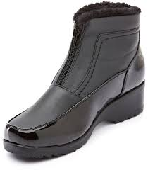 s boots canada deals best s winter boots canada national sheriffs association