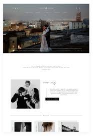 Photographers Websites 14 Most Inspirational Photography Websites Flothemes