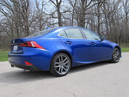 lexus is f sport 2017 2016 lexus is 200t f sport first drive review