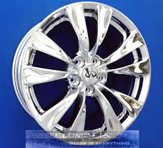 lexus rims for sale ebay home the chrome plated wheel leader wheel concepts