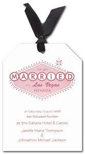 wedding invitation wording for already married wedding invitation wording wedding invitation wording already married