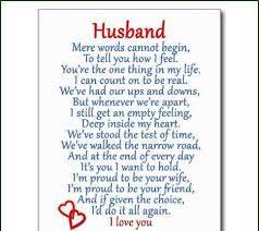 happy birthday love letter to my husband happy birthday love