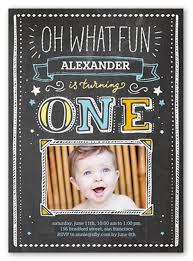 6 create your own birthday invitations birthday party