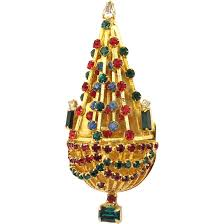 Upside Down Christmas Tree Chandelier Christmas Tree Magical Chandelier Christmas Tree