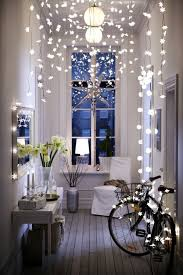 space home 237 best small space living images on pinterest home home decor