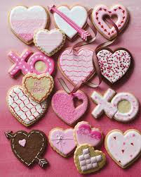 valentines day cookies s day cookie decorating williams sonoma taste