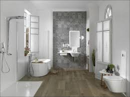 Flush Mount Bathroom Lighting Bathrooms Design Flush Mount Bathroom Lights Vanity Light Shades