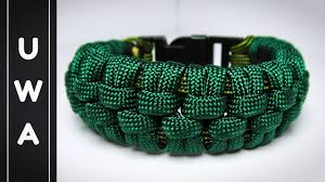 make paracord bracelet youtube images How to make the crocodile paracord bracelet uwa original jpg
