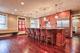 kitchen collection lancaster pa 100 kitchen collection lancaster pa kitchen remodeling