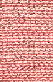 Home Decor Fabric Australia Funky Fabric Australia Scandinavian Fabric Coral Fabric And Fabrics