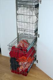 Wire Baskets For Kitchen Cabinets 19 Best Tansel Stainless Steel Wire Ware Images On Pinterest