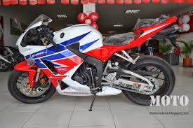 honda 600 cc honda cbr 600 rr vive la experiencia racing motomoteros