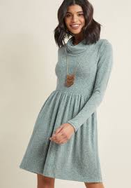sweater dress sweater dresses for modcloth