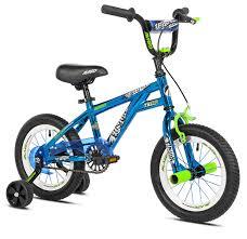 diecast motocross bikes boys 14 inch avigo fusion bike toys