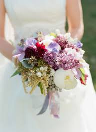 wedding flowers lavender blue wedding flowers archives chapple chapple blue