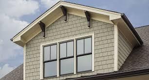 Mastic Home Exteriors Home And Design Decor Classic Mastic Home - Mastic home interiors