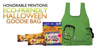 Green Halloween Costume Running Enter Inhabitots U0027 2015 Green Halloween