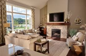 Prefab Room Home Design Lovely New Home Design By Bielinski Homes