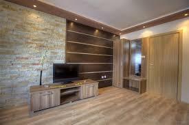 bardage bois chambre extension de maison design en bois à toit plat sur mesure