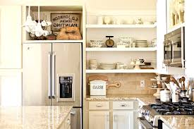 modern barn kitchen pottery barn kitchen island breathingdeeply