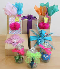 Ideas To Wrap A Gift - last minute gift ideas wrapping ideas tutorials and gift