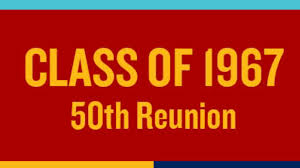 50th high school class reunion medford high school class of 1967 50th reunion boston news