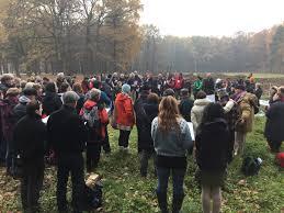 2017 zen peacemakers auschwitz birkenau bearing witness retreat