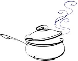 dessin casserole cuisine le thème de la battle food 16 est by acb 4 you