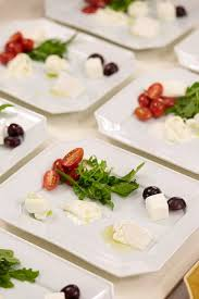 cuisine equip馥 italienne beher 食物研究圖書館 école de cuisine taipei 8 avis