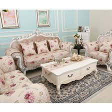 cotton sofa slipcovers sofa slipcovers online sofa slipcovers cotton for sale