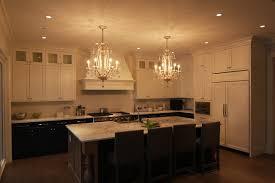 two tone kitchen cabinets gourmet kitchen design ideas best