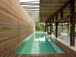 pool 31 exciting small swimming pool house design