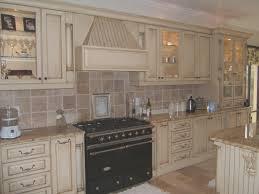 country kitchen tiles ideas backsplash best country kitchen tile backsplash amazing home