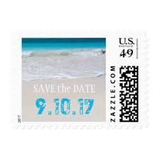 Destination Wedding Save The Date Save 15 50 On Destination Save The Date Stamps