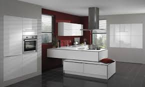 german kitchen furniture german kitchen cabinets cabinet backsplash