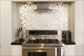 sle backsplashes for kitchens kitchen backsplash peel and stick 100 images backsplashes
