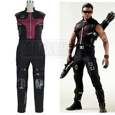 Quality Mens Halloween Costumes Popular Halloween Costumes Men Buy Cheap Halloween Costumes