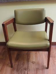 mcm furniture mcm gunlock kodawood chair renewworks