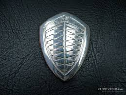 koenigsegg key koenigsegg agera r key fob like an alien remote control like