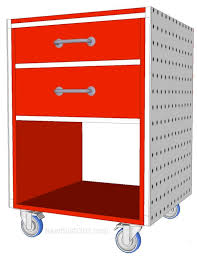 Free Woodworking Plans Tool Cabinets by 87 Best Workshop Bench Top Tool Benches Images On Pinterest