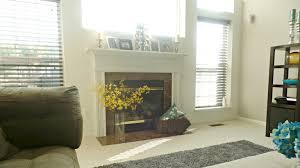 a pretty house rocks home decorating blog