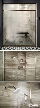 Best Bath Design Images On Pinterest Room Bathroom Ideas - Bathroom design ideas pinterest
