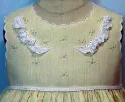 227 best linen images on pinterest edwardian fashion vintage