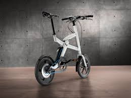 Simple Schematic Electric Cycle Counter The New Bmw I Pedelec Pedal Electric Cycle Concept Is A Compact