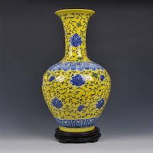 Porcelain Vases Uk Decorative Porcelain Vases Online Decorative Porcelain Vases For
