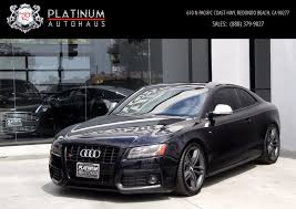 audi dealership cars 2009 audi s5 4 2l stock 5910c for sale near redondo beach ca