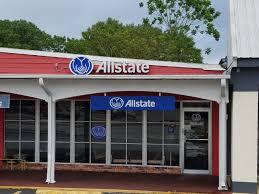 allstate insurance agent lynn polston in winter haven fl 863