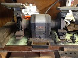 let u0027s see your craftsman block grinders archive page 4 the