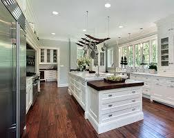 custom kitchen cabinets miami custom kitchen cabinets and kitchen cabinet design in miami fl