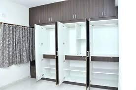 wardrobe inside designs latest wardrobe designs for bedroom asio club